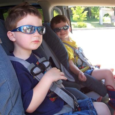 imgsrc ru boyswearing tights boyswearingblue images
